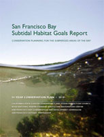 Link to http://www.sfbaysubtidal.org
