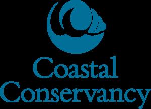 Coastal Conservancy Logo PNG