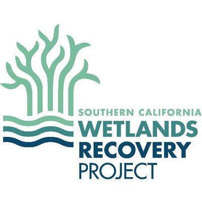 New Strategy for the Survival of Southern California's Wetlands