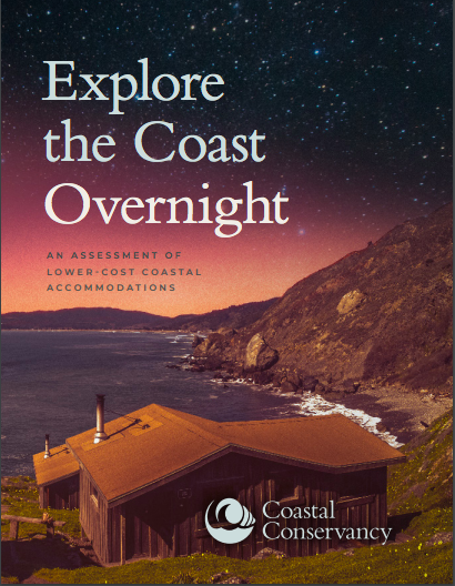 Explore the Coast Overnight Assessment