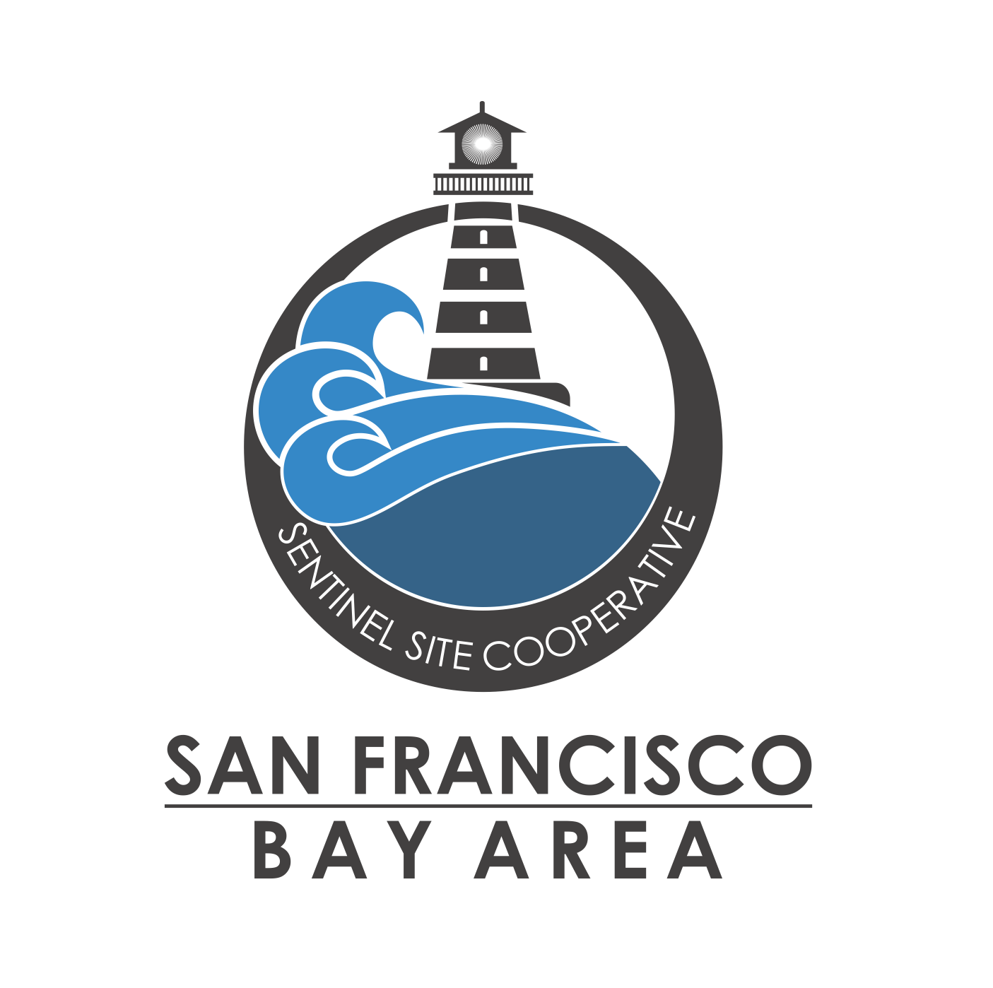 SF Bay Sentinel Site Cooperative logo