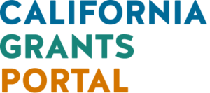 California Grants Logo